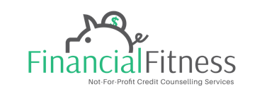 Financial Fitness Credit Counselling Services