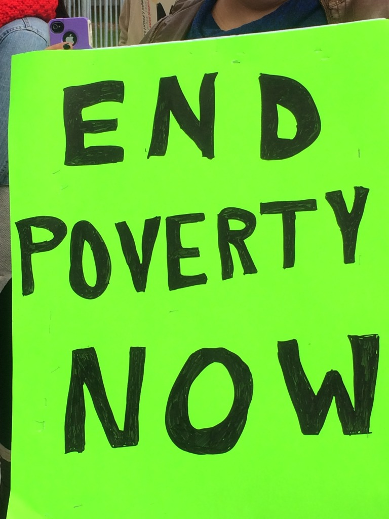 what is poverty negative comments Many of the costs of poverty are self-evident  the greater the negative impact on physical and mental health in adolescence and early  comments are closed.